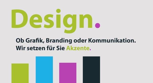 Grafikdesign, Branding und Illustrationen im Raum Saarland, Rheinland-Pfalz und Baden-Württemberg.