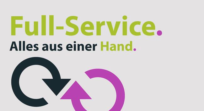 Full-Service-IT-Agentur im Raum Saarland, Rheinland-Pfalz und Baden-Württemberg. Entwicklung von Marketing-, Web-und Designlösungen.
