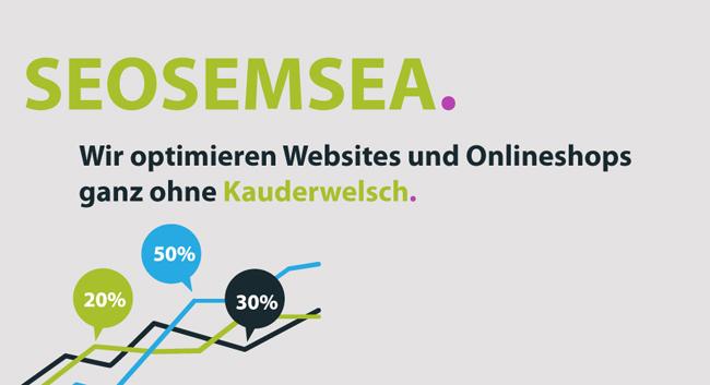Internet-Marketing und Suchmaschinen-Optimierung von Websites und Online-Shops im Raum Saarland Rheinland-Pfalz und Baden-Württemberg