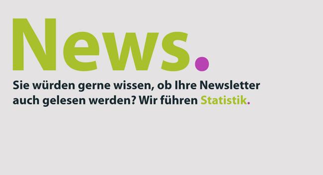 Entwicklung von Newsletter & Mailings im Saarland, Rheinland-Pfalz und Baden-Württemberg. Content-Marketing mit Strategie