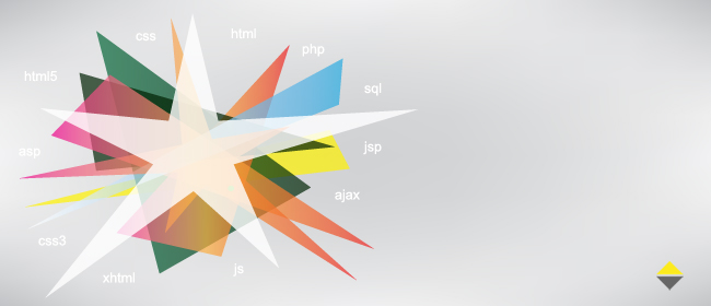 Programmierung Saarland. Webentwicklung, Webdesign, Responsive, Content Management Systeme